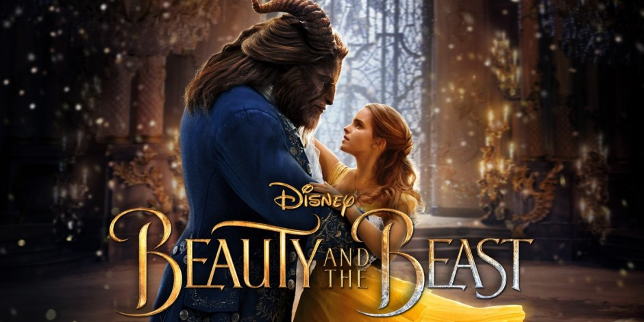 Five Easter Eggs in the Live Action Beauty and the Beast You Might Have Missed! 15