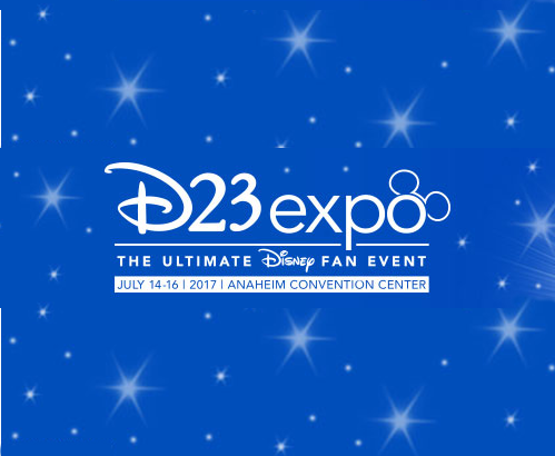 #D23Expo First Look: New Space Restaurant to Offer 'Out-of-this-World' Dining Experience at Epcot 1