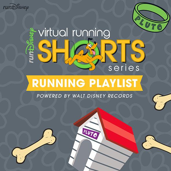 Spotify Running Playlists for Your Summer runDisney Training 8