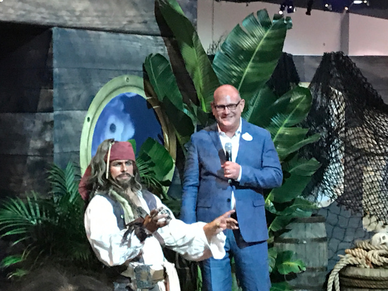 D23 Expo Media Preview 3