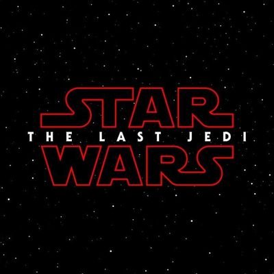 STAR WARS: THE LAST JEDI / Behind-the-Scenes Look Now Available #D23Expo 2
