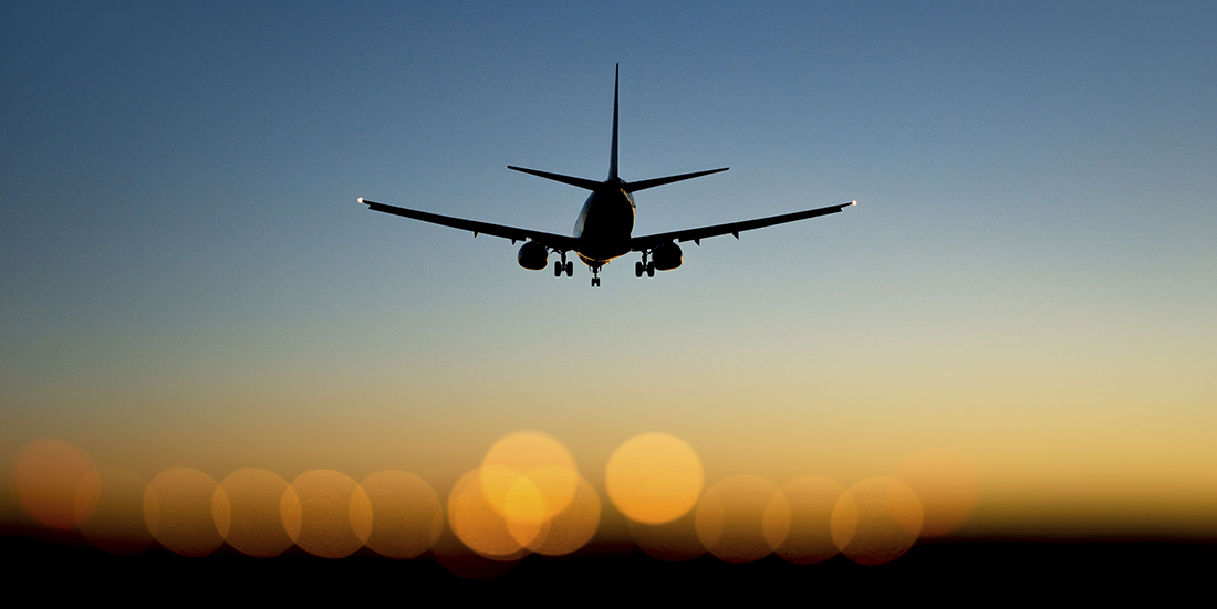 TMSM Explains: Upcoming ID Requirement Changes Coming To Domestic US Flights 22