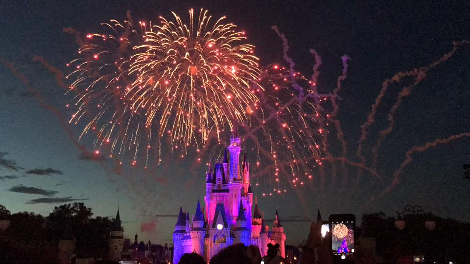 TMSM's Adventures in Florida Living ~ Wow, what a week! #DisneyLife 5