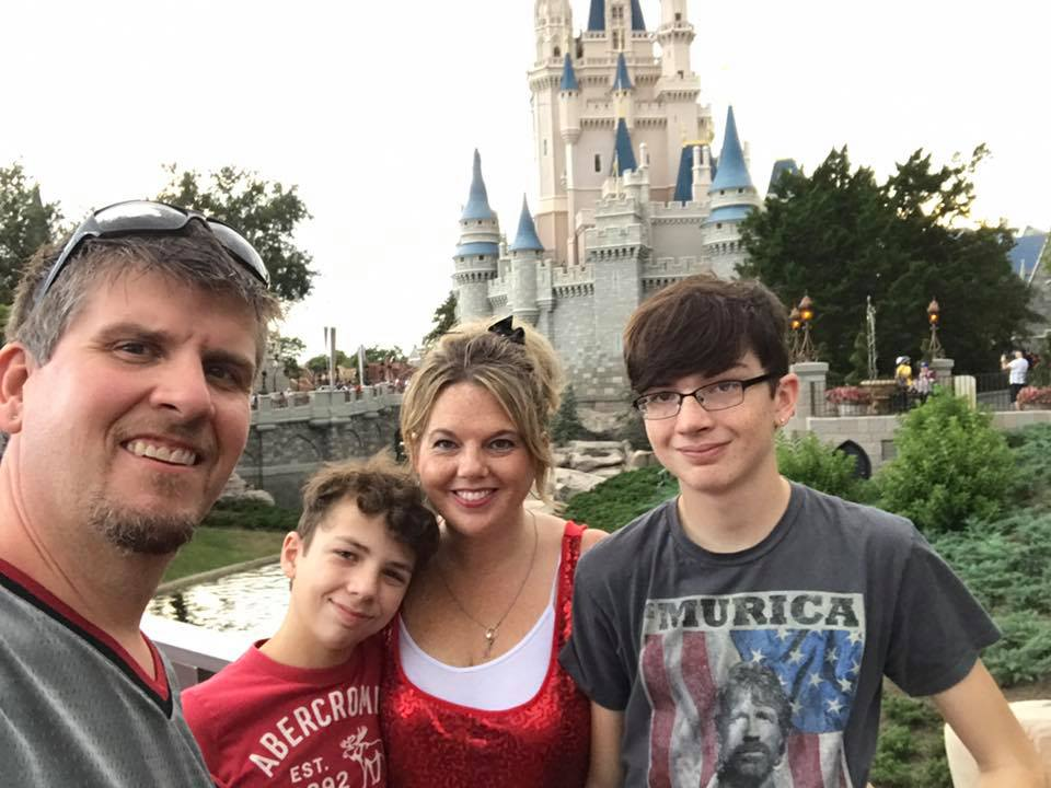 TMSM's Adventures in Florida Living ~ Wow, what a week! #DisneyLife 6