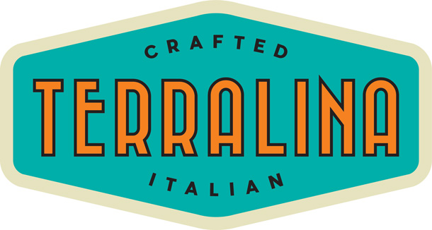 Terralina Crafted Italian Opens This Fall at Disney Springs 5