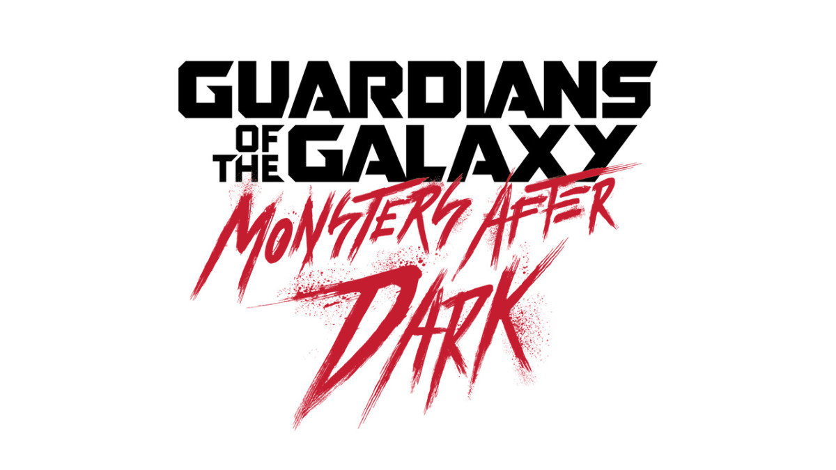 Help #SaveGroot at Guardians of the Galaxy – Monsters After Dark During Halloween Time at the Disneyland Resort 12