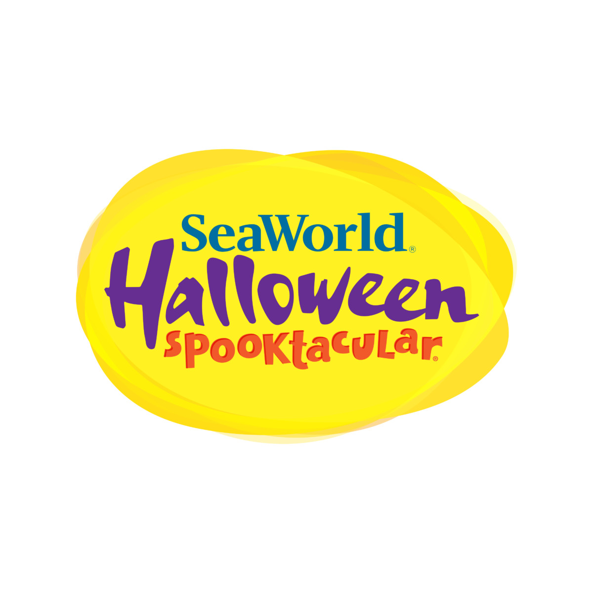 Scare Up Some Family Fun At SeaWorld's Halloween Spooktacular 2