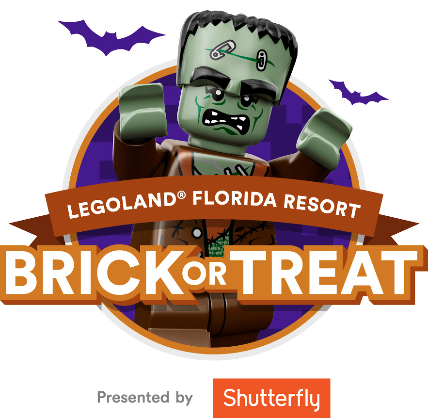 now in its sixth year brick or treat includes a special halloween themed fireworks spectacular each event date except oct 31 trick or treating in the - Halloween Date This Year