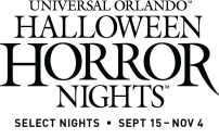 Universal Orlando Reveals New Details on the Terrifying Scare Zones Coming to Halloween Horror Nights 2017 2