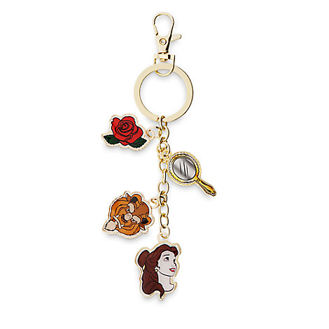 Check out the NEW Disney Danielle Nicole Arrivals at the Disney Store! 6