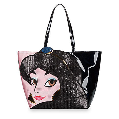 Check out the NEW Disney Danielle Nicole Arrivals at the Disney Store! 7