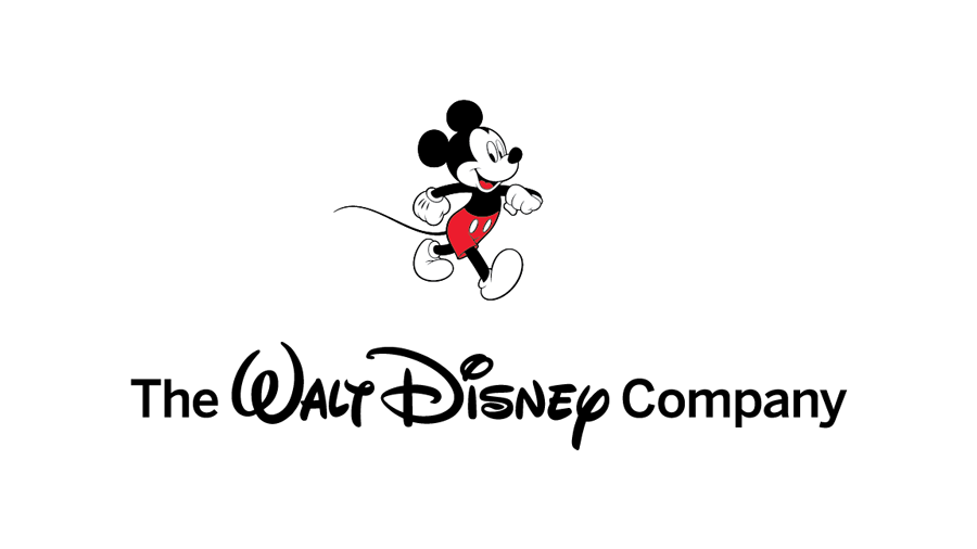 motivational strategies for disney corporation The walt disney company: a corporate strategy analysis case study university of richmond: robins school of business, 2012 in 1993, disney purchased miramax film corporation from harvey and bob weinstein for approximately $70 million8 miramax operated as a separate unit of.