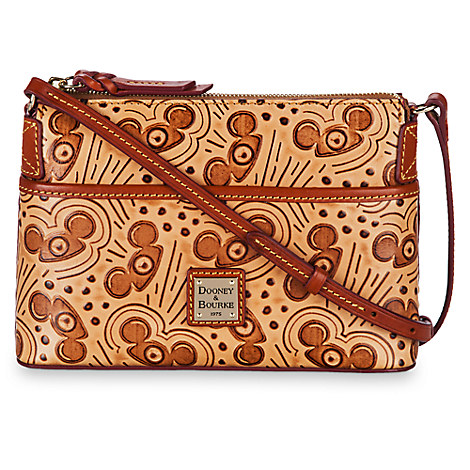 Have You Seen The Newest Disney Dooney & Bourke Bags That Are Now Available Online? 2