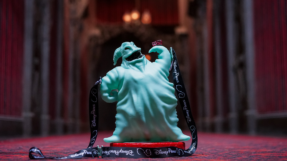 Your Quintessential List of Halloween Culinary Collectibles at Walt Disney World Resort and Disneyland Resort 1