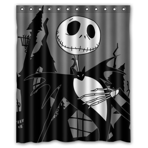 Are you a fan of Jack Skellington? Check Out Some Great Merchandise Below! 6