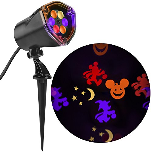 Disney Halloween Decorations For Your Home 7