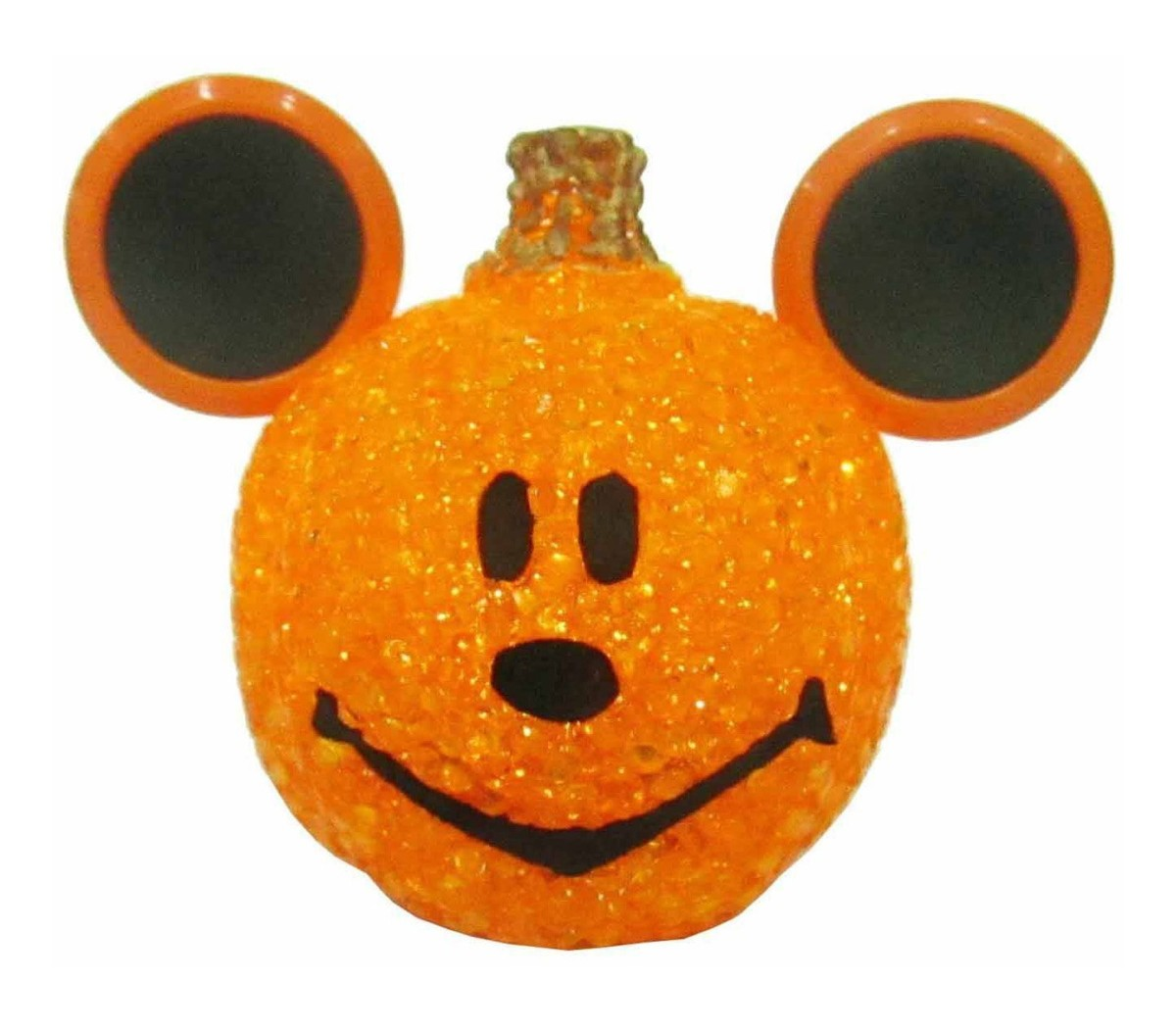 disney minnie mouse light up pumpkin 6