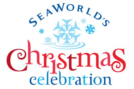 Official 2018 Event Calendar Includes New Experiences at SeaWorld 3