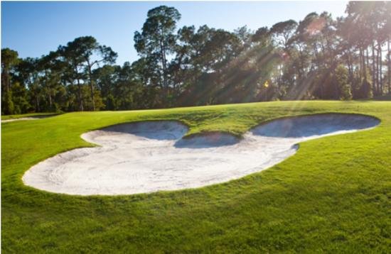 New Course Developments Coming to Disney Golf This Summer 1
