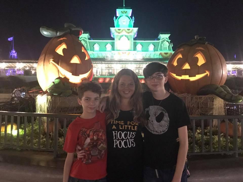 TMSM's Adventures in Florida Living ~ Disney, Disney and More Disney! 1