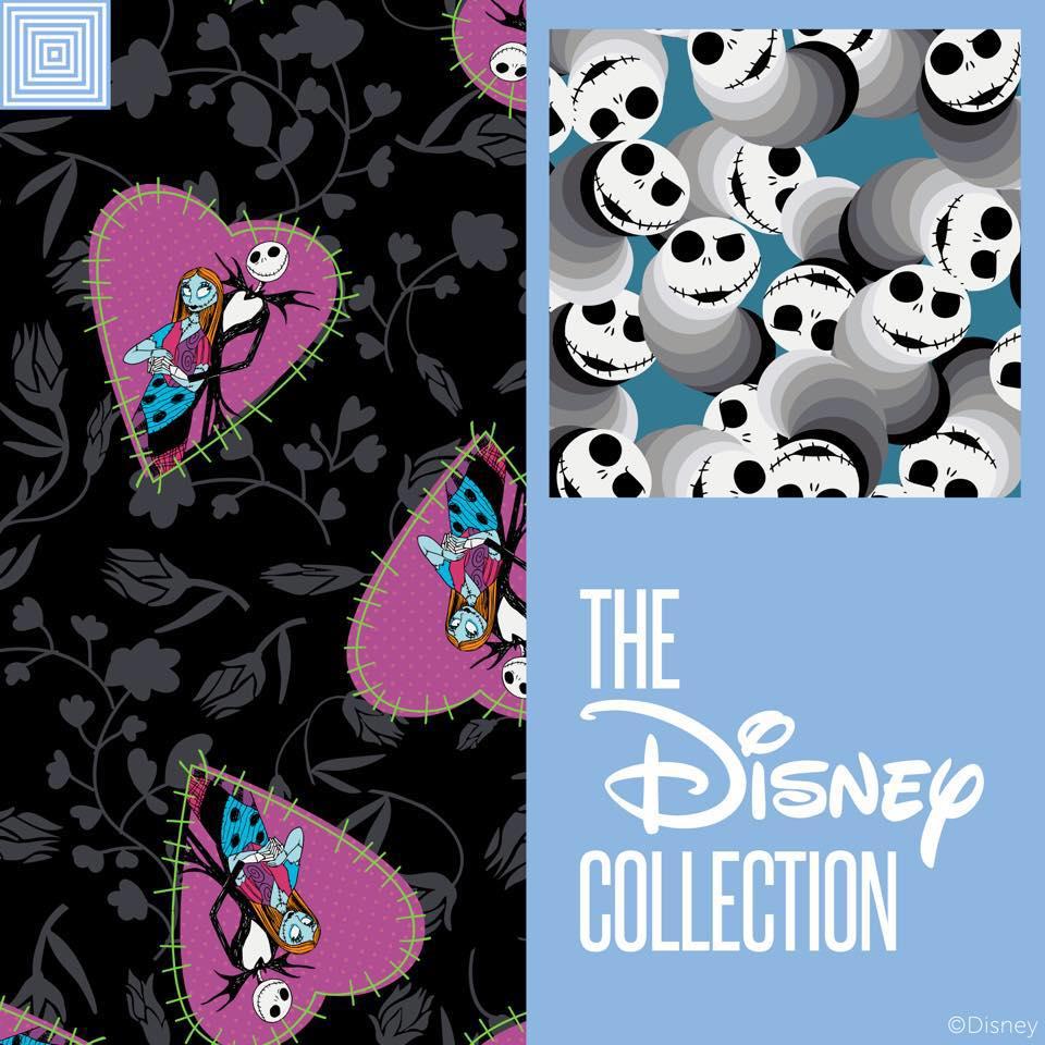 42a976ad539d3e LuLaRoe Nightmare Before Christmas / Disney Villains Line, Available  TONIGHT! #LuLaRoe 2
