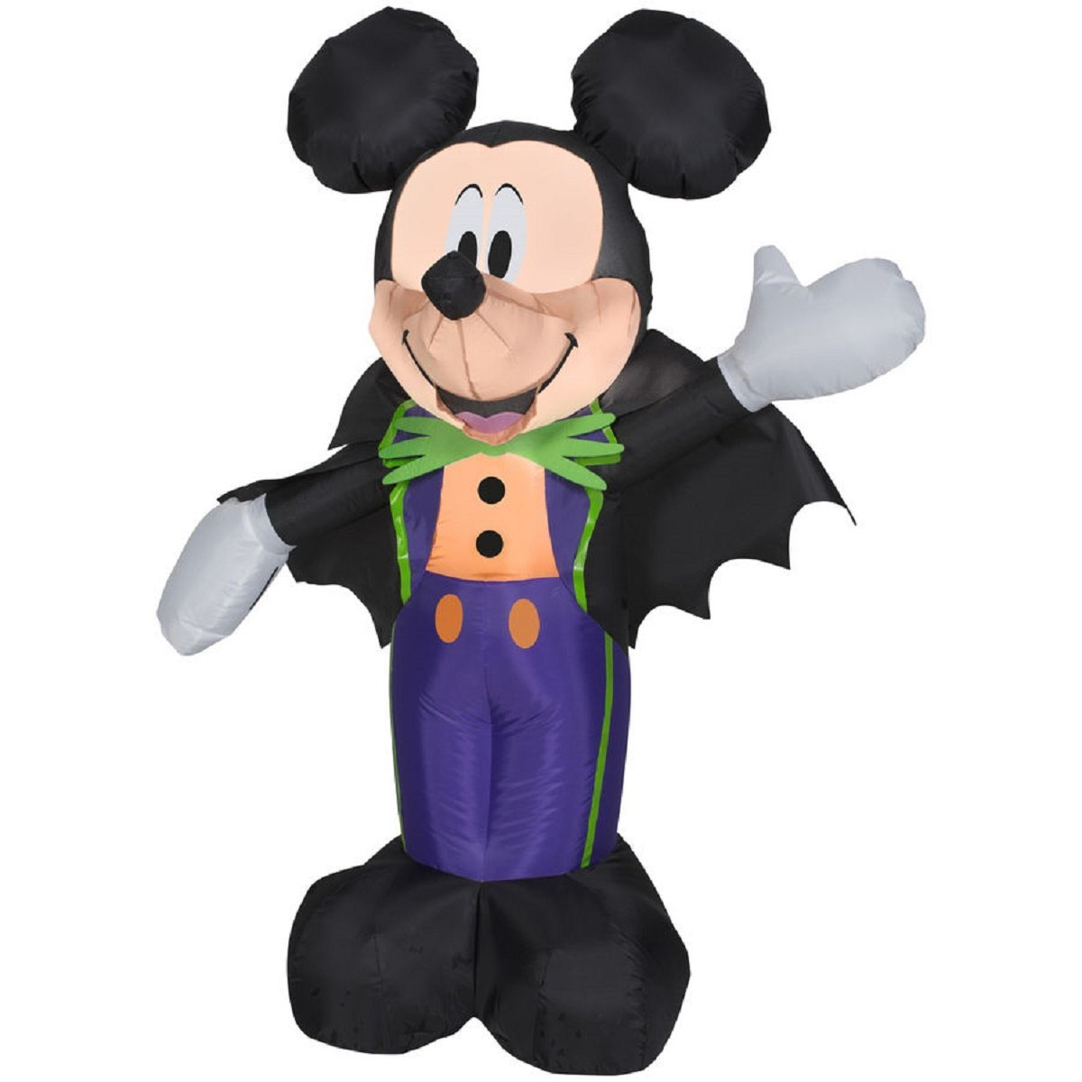 Disney Halloween Decorations For Your Home 4