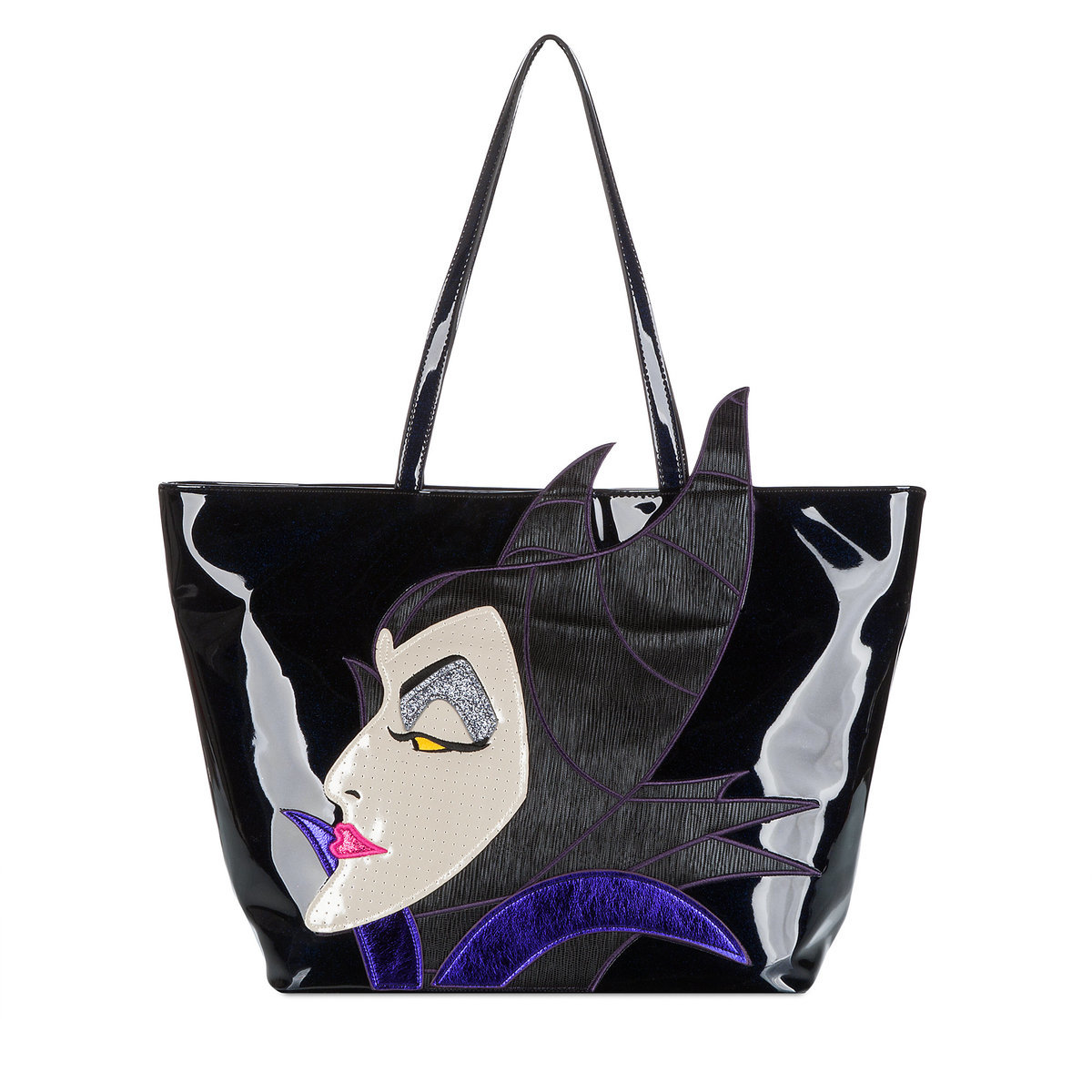 Must Have Disney Handbags And Accessories!  DisneyStyle 65ae385fafb38