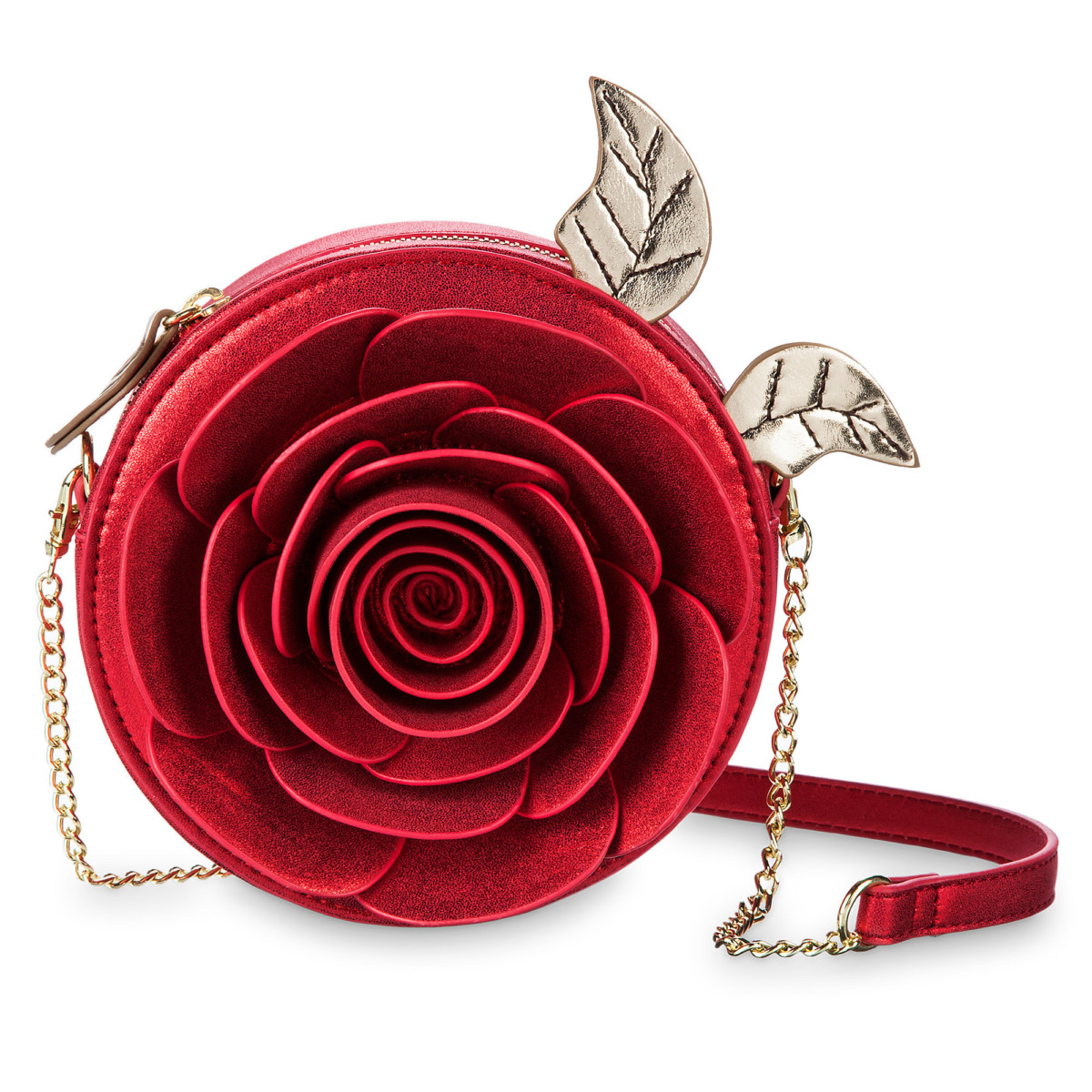 Must Have Disney Handbags and Accessories!  DisneyStyle 3 03ef2ee47263c