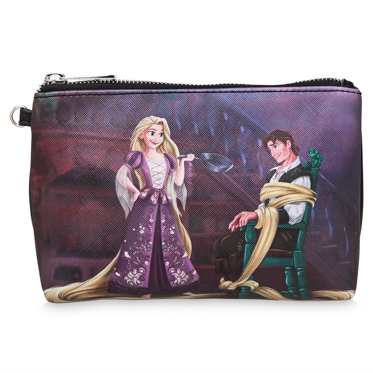 Must Have Disney Handbags and Accessories!  DisneyStyle 4 16d94b579c234