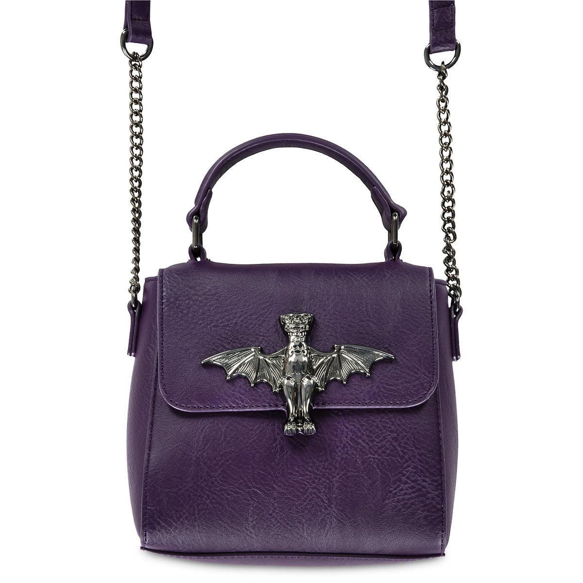 Must Have Disney Handbags and Accessories!  DisneyStyle 5 c40085b3cc210