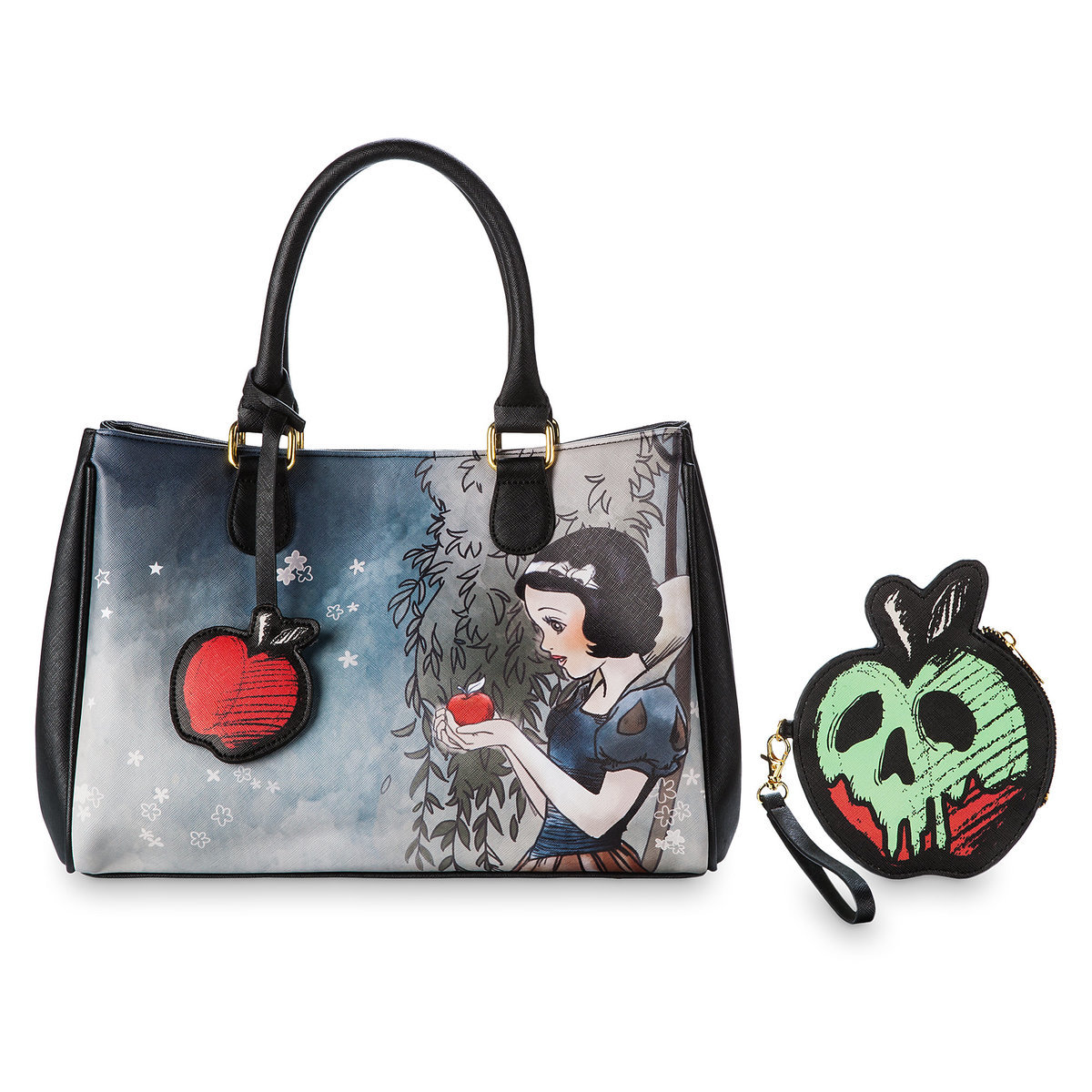 Must Have Disney Handbags and Accessories!  DisneyStyle 6 cef053a46bf5e