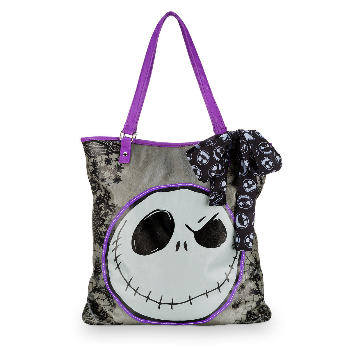 Must Have Disney Handbags and Accessories!  DisneyStyle 7 b2b710a5930b3
