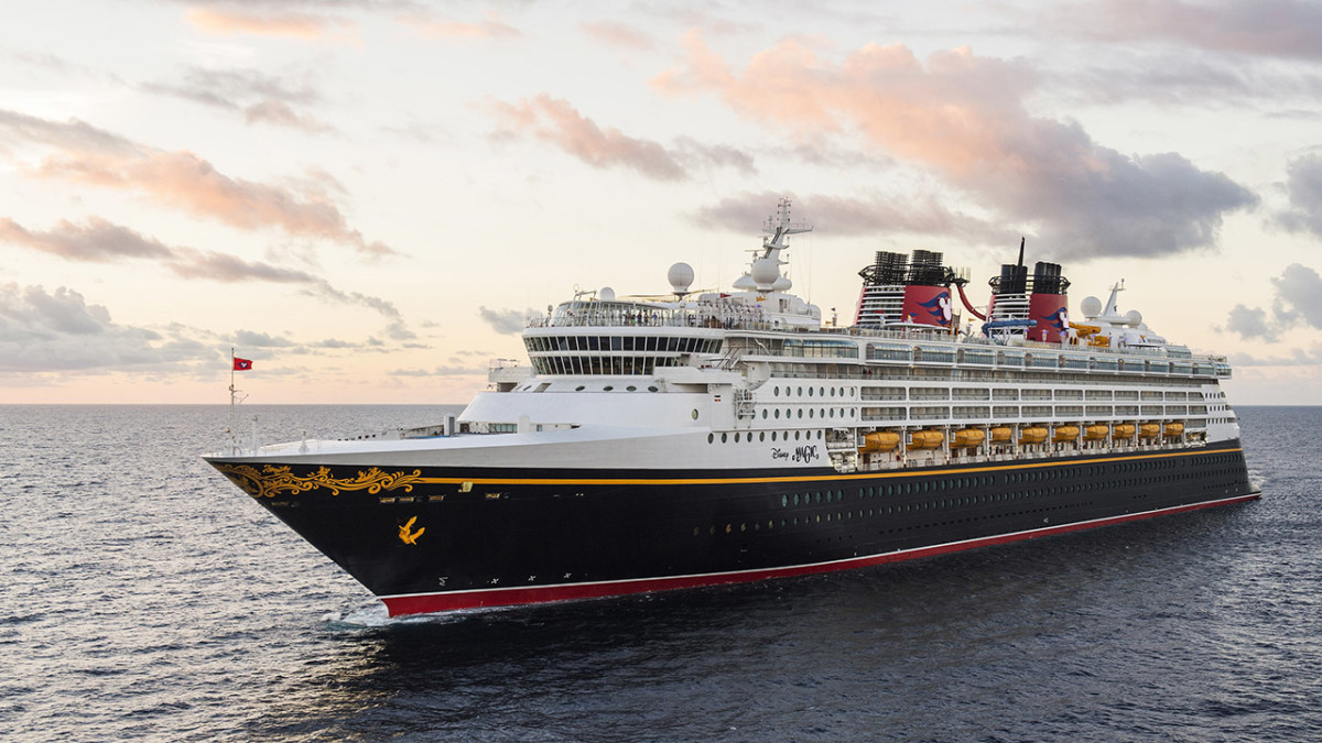 Tips to Get the Most Out of Your Disney Cruise Vacation 12