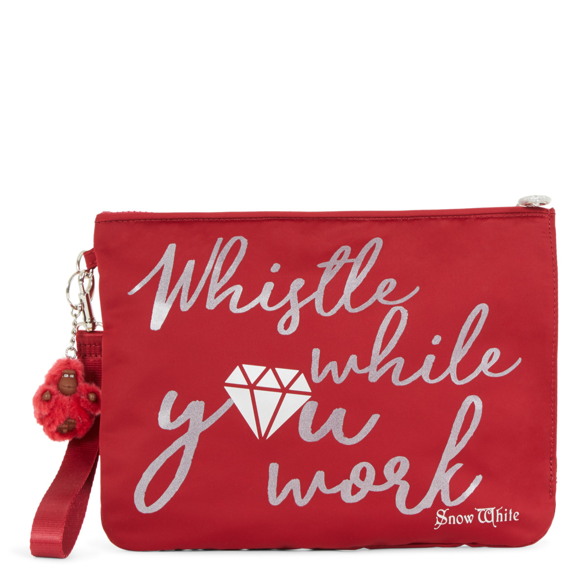 Kipling and Disney Snow White Collection! 4