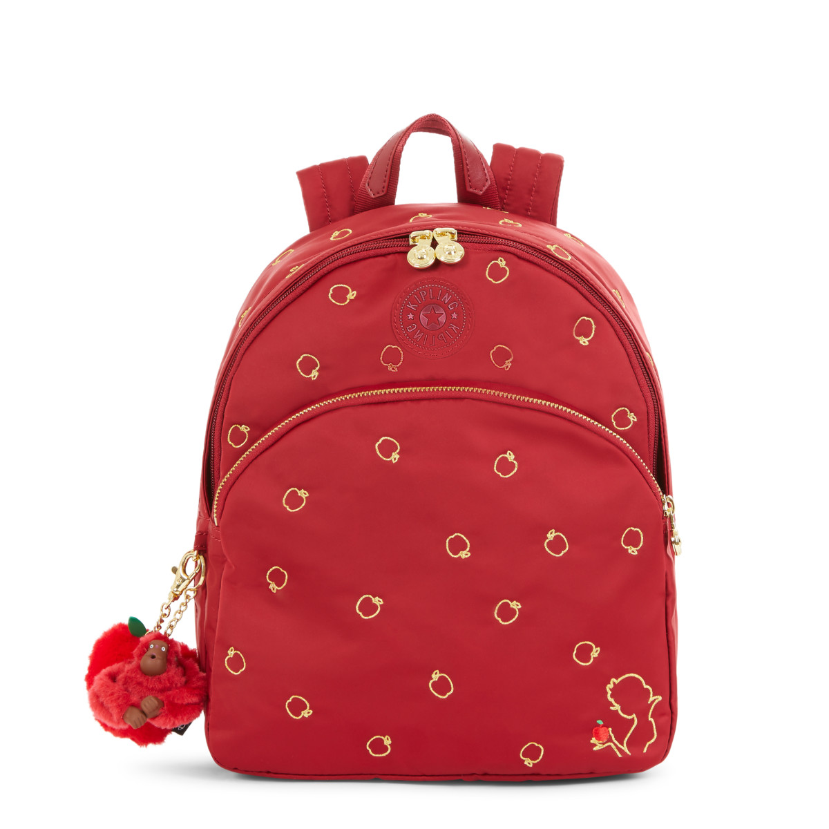 Kipling and Disney Snow White Collection! 1