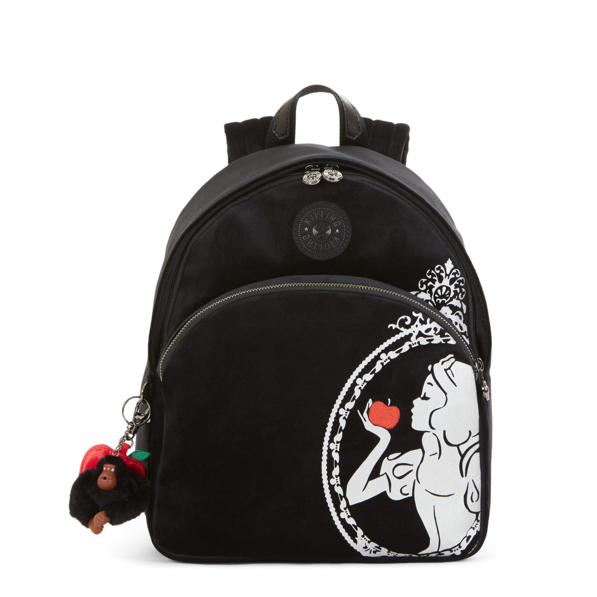 Kipling and Disney Snow White Collection! 6