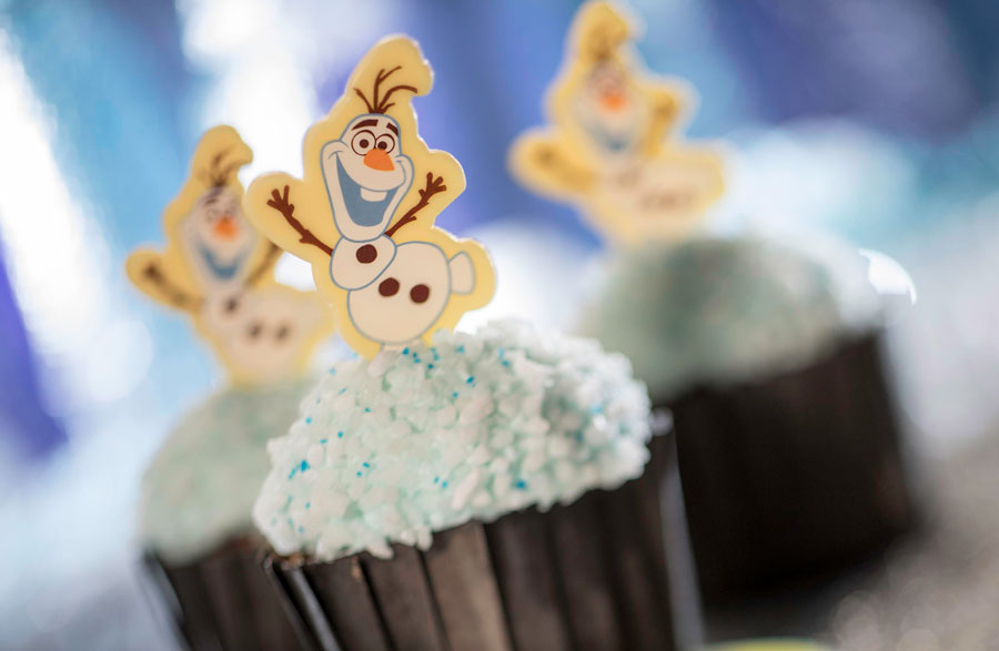 Foodie Guide to Flurry of Fun at Disney's Hollywood Studios 10