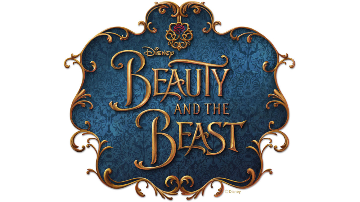 #DisneyParksLIVE Stream to Feature a Special Sneak Peek of 'Beauty and the Beast' from the Disney Dream November 10 at 10:40 a.m. EST 15