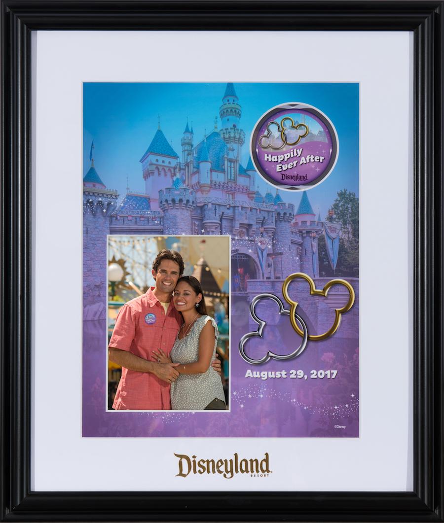 Disney PhotoPass Service