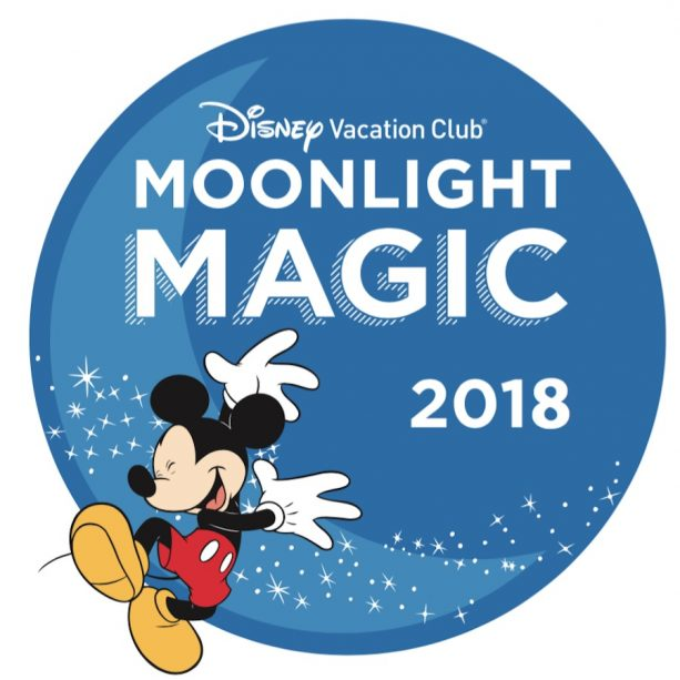 Mark Your Calendars For More Moonlight Magic in 2018 1