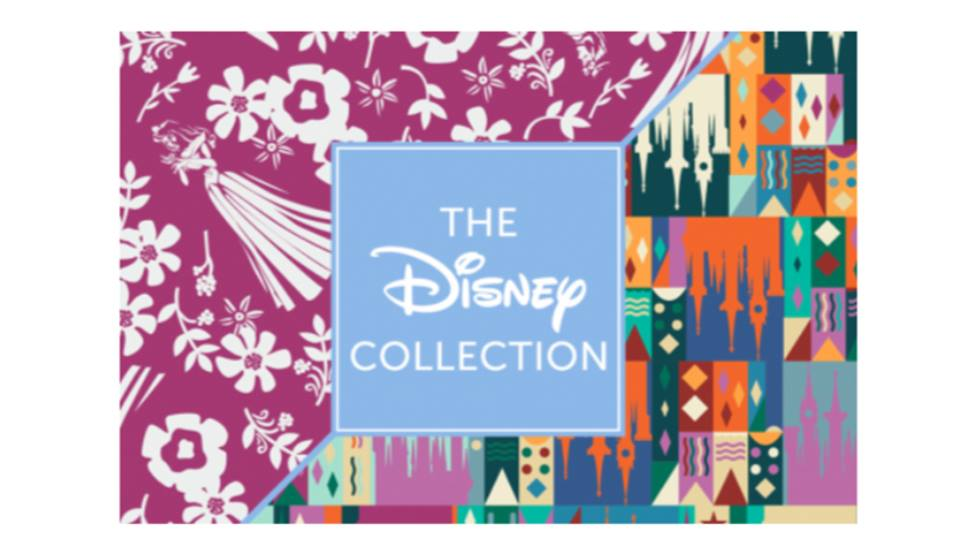 Disney Princess and More coming from Lularoe! (Plus earn holiday rewards) 6