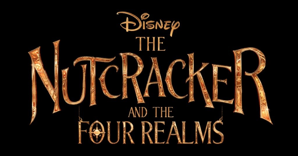 Disney's The Nutcracker and the Four Realms ­~ New Teaser Trailer 4