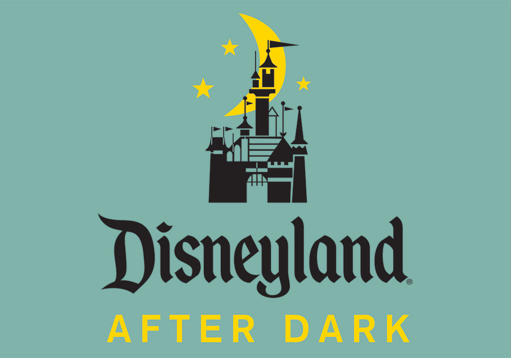 Top Five Reasons to Get Tickets Now for Disneyland After Dark: Throwback Nite, January 18 at Disneyland Park 5