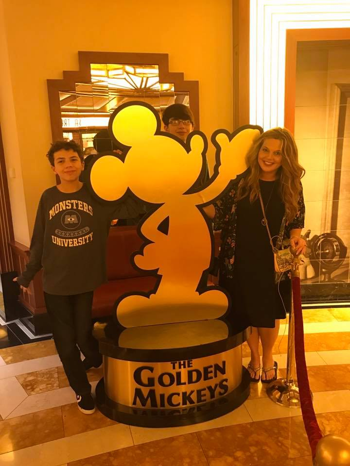 TMSM's Adventures in Florida Living ~ #DisneyCruise 4