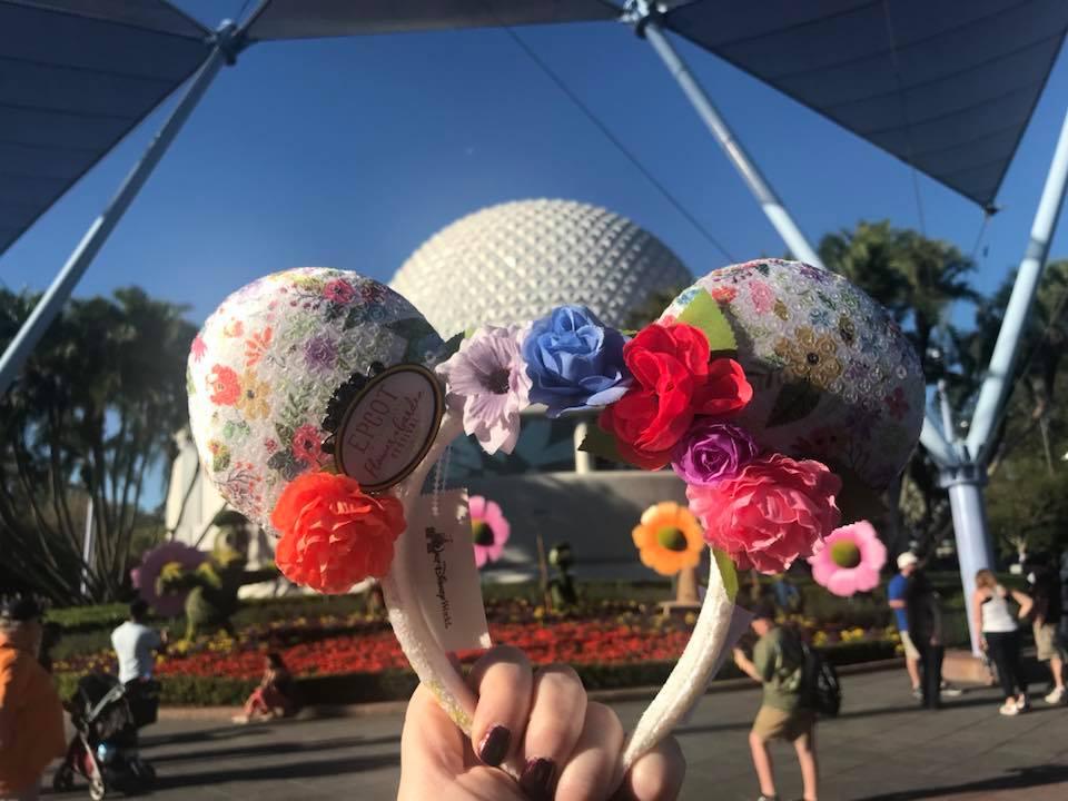 Disney Mystery Leggings of the Month! Details Below! #lularoedisney 3
