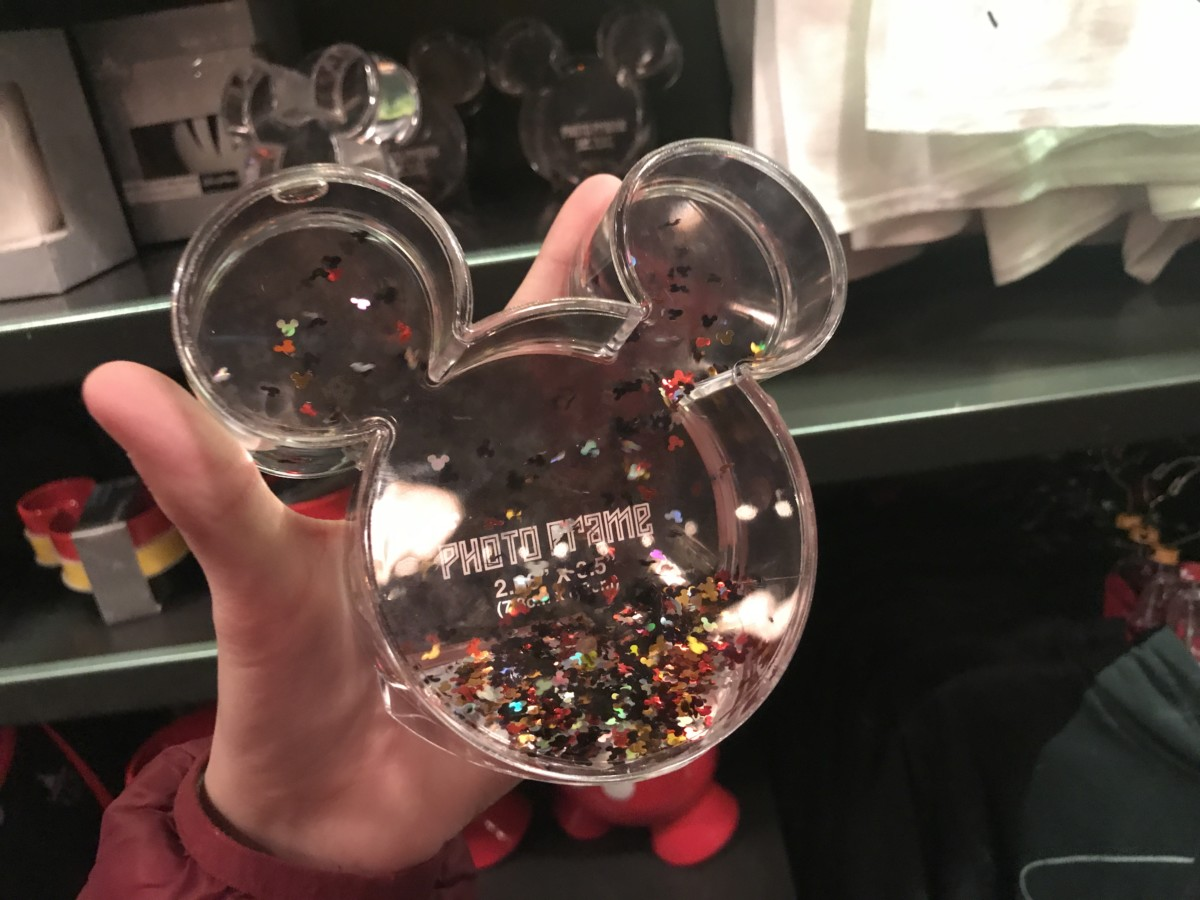 Adorable Mickey Themed Items for the Home, Magic Kingdom! 3