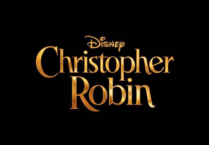 2018 Walt Disney Studios Motion Pictures! See the List Below! 4