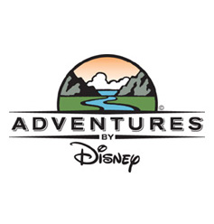 Adventures By Disney ~ 2019 River Cruise Itineraries 5