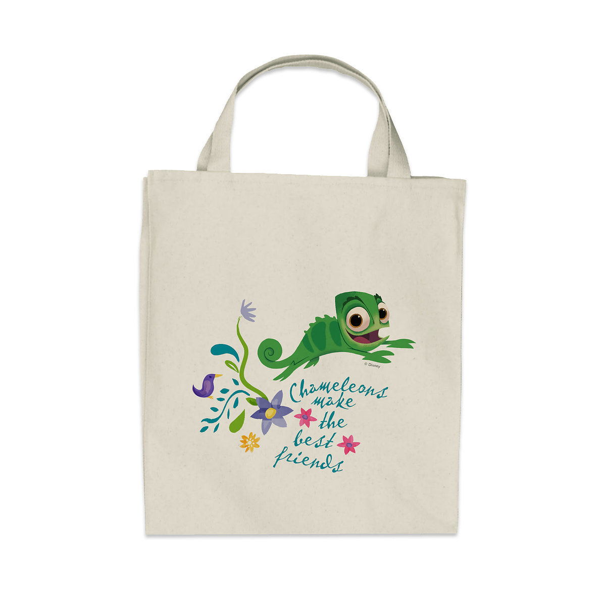 Adorable Tote Bags at shopDisney! 2