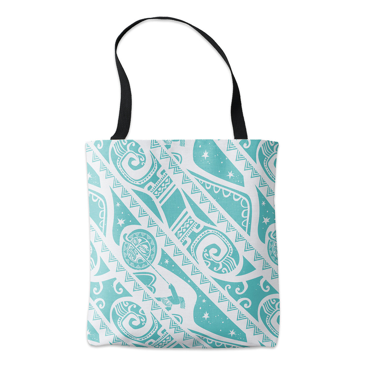 Adorable Tote Bags at shopDisney! 3